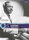 Basie Count - Swingin The Blues