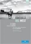 Puccini - Fanciulla Del West