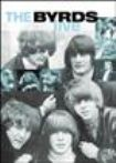 Byrds - Live