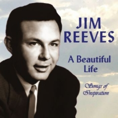 Reeves Jim - A Beautiful Life