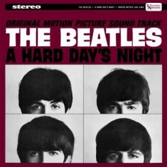 Beatles - A Hard Days Night (Ltd Us Albums)