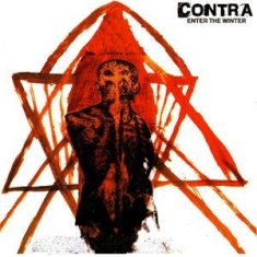 Contra - Enter The Winter