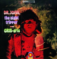 Dr John - Gris Gris - Remastered Edition