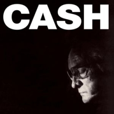 Cash Johnny - American Iv - Man Comes Around (Lp)