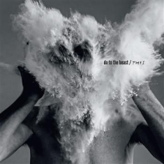 Afghan Whigs - Do To The Beast